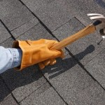 Roof Repair Basics – How To Get Started