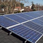 Is Planning Permission Needed for Installing Solar Panels?