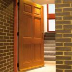 Door frame maintenance costs