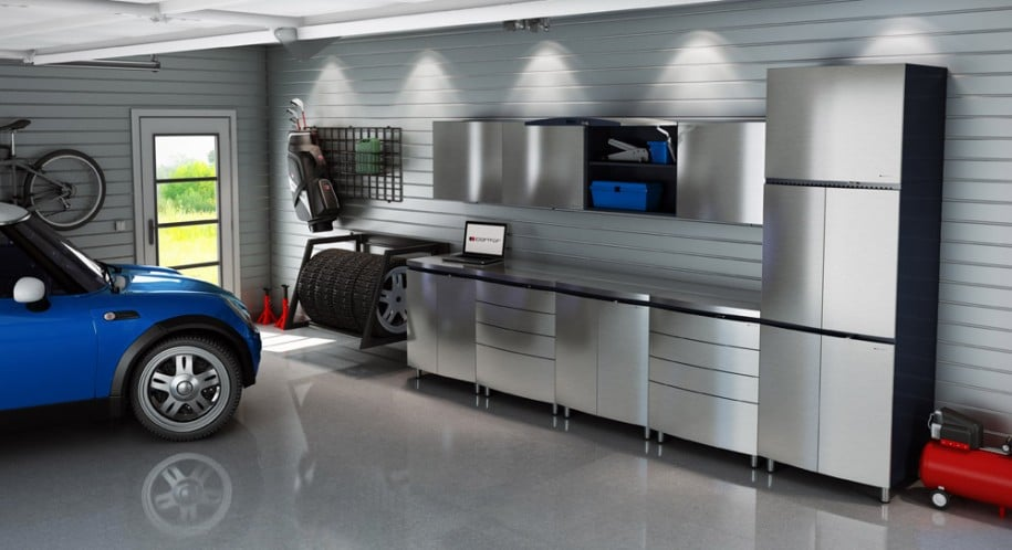 Garage Conversion Costs garage conversion cost guide