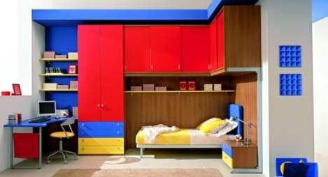 awesome-kids-room