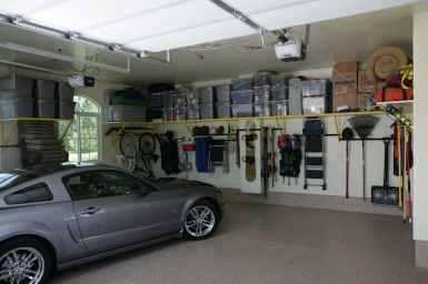 garage gallery-10