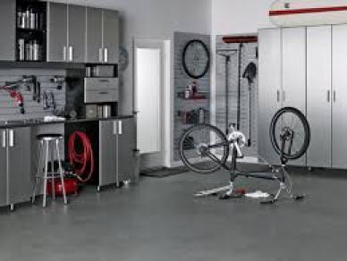 garage-decoration