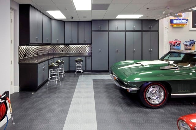 fantastic-garage