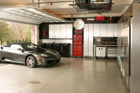 garage-gallery-7