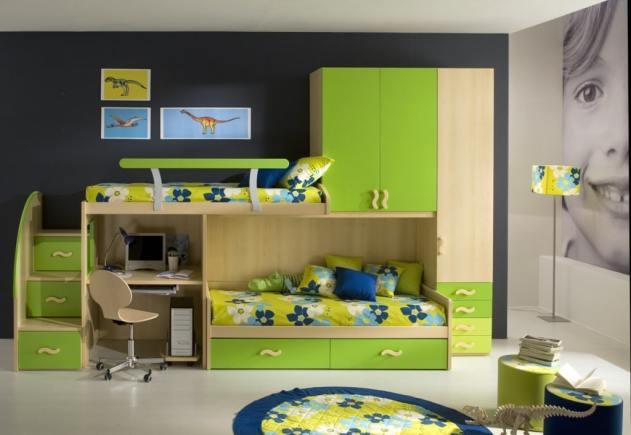 ideal-children-bedroom-design