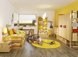 kids-room-design-3