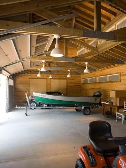 luxury-garage-design