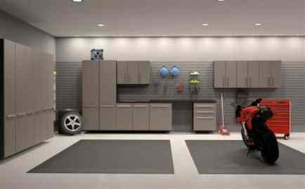 modern-garage-gallery