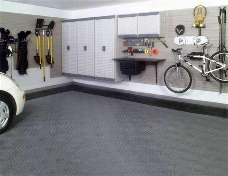modern-garage