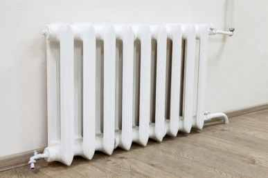 radiator-system