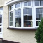 UPVC Windows Installation Cost Guide