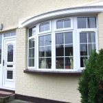 Your Complete Guide to Re-glazing the Windows of Your House