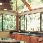 3 Basic Factors that will help you select the Right Window Treatment for your Home