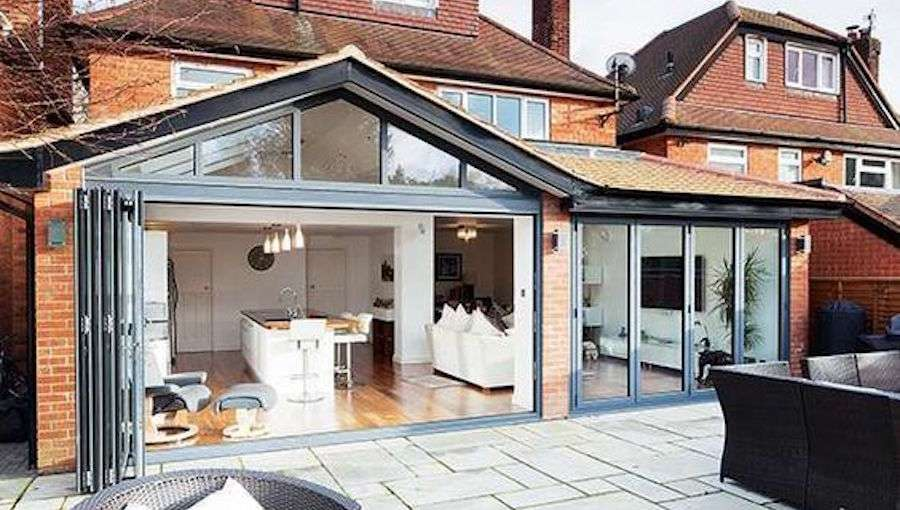 bungalow-extension-outwards