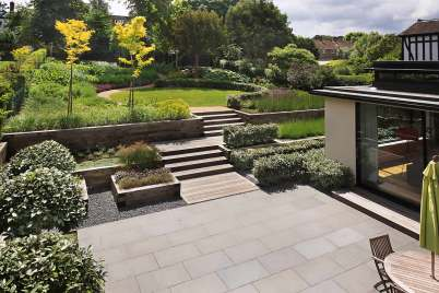 gardering-&-landscaping-decor-ideas