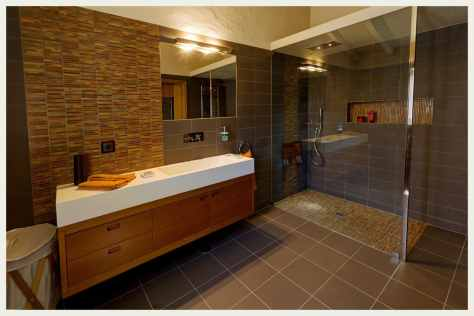 modern-asian-bathroom