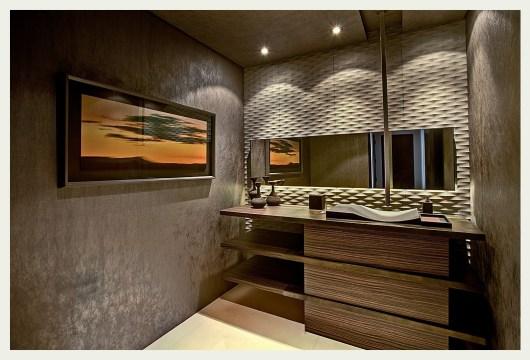 asian bathroom decor ideas