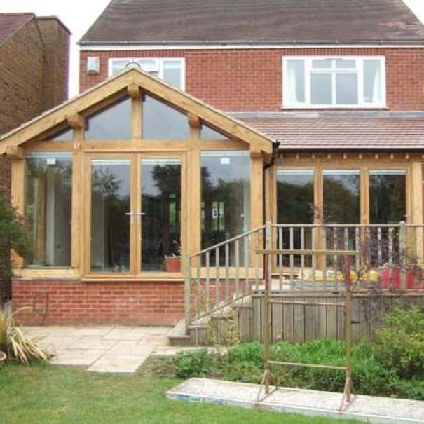 House Extension Cost 2018 What Is The Cost Of An
