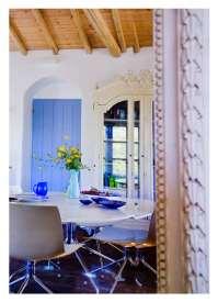 greek-island-decor-ideas