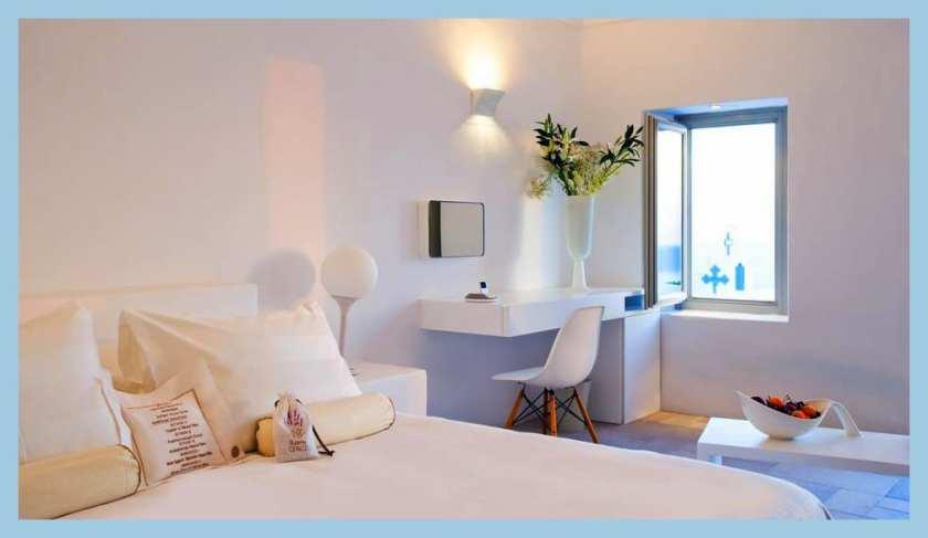 greek-island-beautiful-bedroom