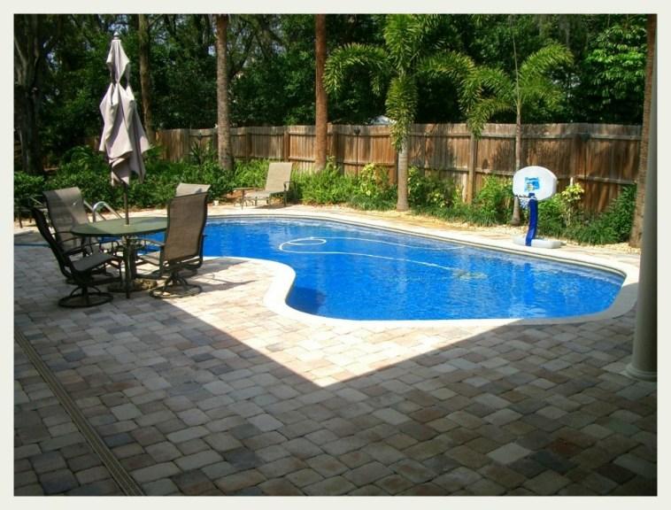 home-swimming-pool-design