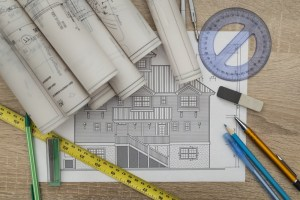 house-extenion-cost