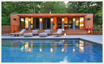 luxury-swimming-pool-gallery