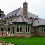 A Detailed Guide to Roof Slates Prices and Costs