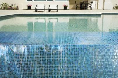 swimming-pool-design-2