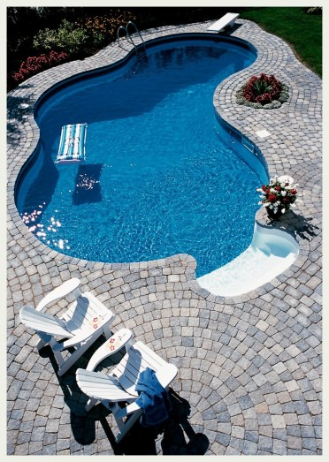swimming-pool-design-4