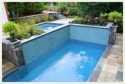 swimming-pool-gallery-2
