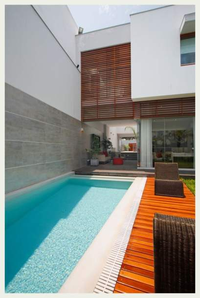 swimming-pool-gallery-3