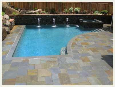 swimming-pool-gallery-5