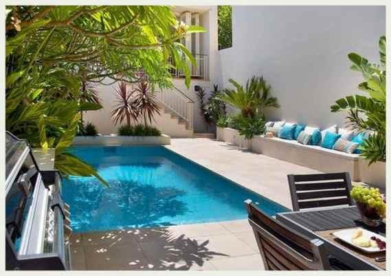 swimming-pool-gallery-6