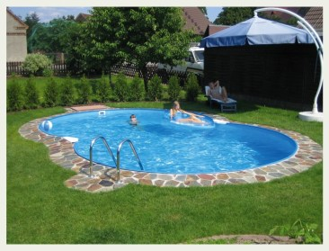wonderful-swimming-pool-design