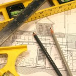 Home Improvement Tips – Smart Ways to Invest in your Home