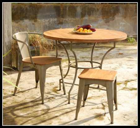 outdoor-furnitures-design-3