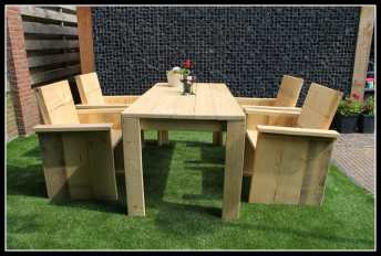 cool-garden-furnitures