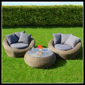 summer-garden-furniture