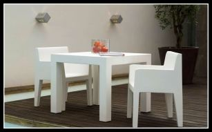 outdoor-furnitures-gallery-5