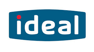 ideal boiler brand profile