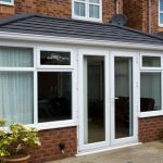 Lean Conservatory Costs