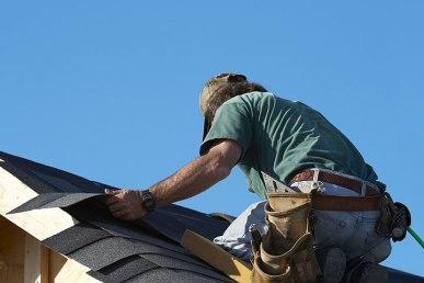 roofing contractors questions
