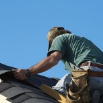 Important Questions to Ask a Roofing Contractor About a New Roof