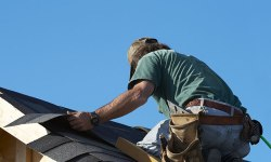 roofing contractors questions