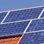 Is My Property Suitable For Solar Panels?