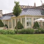Victorian Conservatory Costs – A Detailed Guide