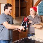 kitchen-move-tips