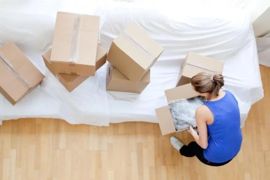 different-ways-of-unpacking